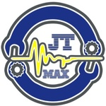 JT MAX POWER EQUIPMENT CORPORATION