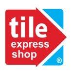 Tile Express San Fernando