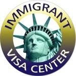 IVCmigration