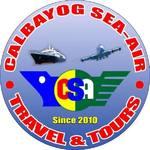 calbayog.sea.air