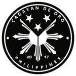 cagayan deoro