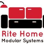 Rite Home Modular Systems