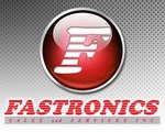 Fastronics Sales and Services Inc