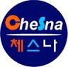 Chesna Manpower