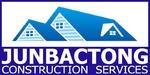 JUNBACTONG CONSTRUCTION SERVICES