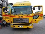 KNCC Transport Services