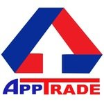 Apptrade Inc