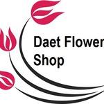 daetflowershop