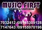 musicfirstpro