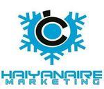 haiyanaire