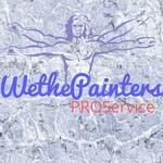 WethePainters PROService