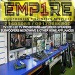 empire1electronics