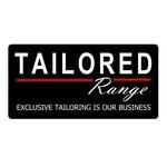 tailoredrange