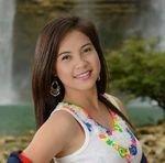 Rose Anne Rodriguez