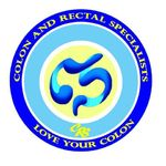 Colon Rectal Specialists