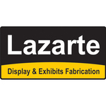 Lazarte Display & Exhibits