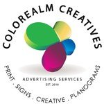 Colorealm Creatives