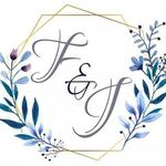 F and J Online Boutique