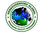 GERBOUDENVIRO GLOBAL IFM