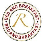 R Bed and Breakfast