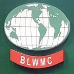 B&L Worldwide Marketing Company