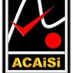 ACAISI Calibration