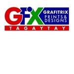 GFX Tagaytay