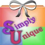 simplyuniquegiftshop.ph