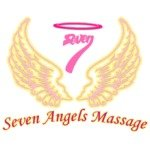 Seven Angels Massage