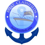 Boat Classifieds