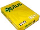 K Plus A4 Copy Paper 80gsm/75gsm/70gsm