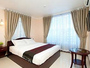 Rain Rock Hotel, Cambodia Tour Package, Phnom Penh