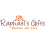 Raphael's Flowers & Gifts