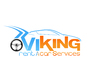 Viking Rent A Car Services Philippines