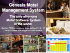 MOTEL SOFTWARE SYSTEM PHILIPPINES