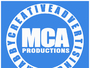 MCA Productions