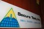 Secure Test Inc Drug Testing Laboratory