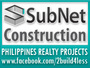 2build4less - Subnet Construction