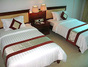 Angkor Holiday Hotel, Cambodia Tour Packages, Siem Reap