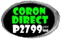 CORON DIRECT BOOKING – Mt. Tapyas Hotel P2799