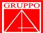 Gruppo Armani, Inc