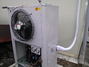 Hwa Sung Refrigeration Company Inc.