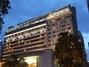 Impiana KLCC Hotel,Genting Malaysia,Kuala Lumpur,Malaysia Tour Package