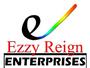 Ezzy Reign Enterprises