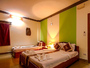 Angkor Sunny Villa, Cambodia Tour Packages, Siem Reap