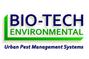 Bio-Tech Environmental Services Phils., Inc.