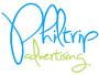 PhilTrip Advertising