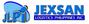 Jexsan Logistics Philippines Inc.