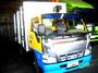 JKNSP Lipat Bahay and Trucking Company