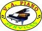 V.A Piano Services